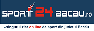Sport24Bacău
