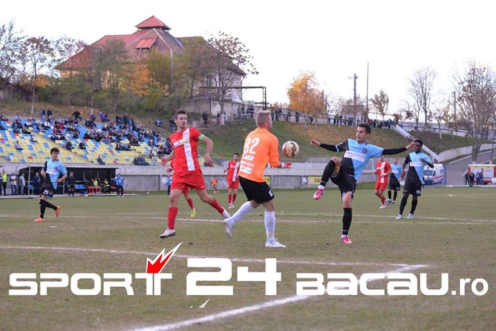 start 2. liga