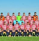 FOTBAL, Cupa României | Aerostar a avansat în turul al III-lea