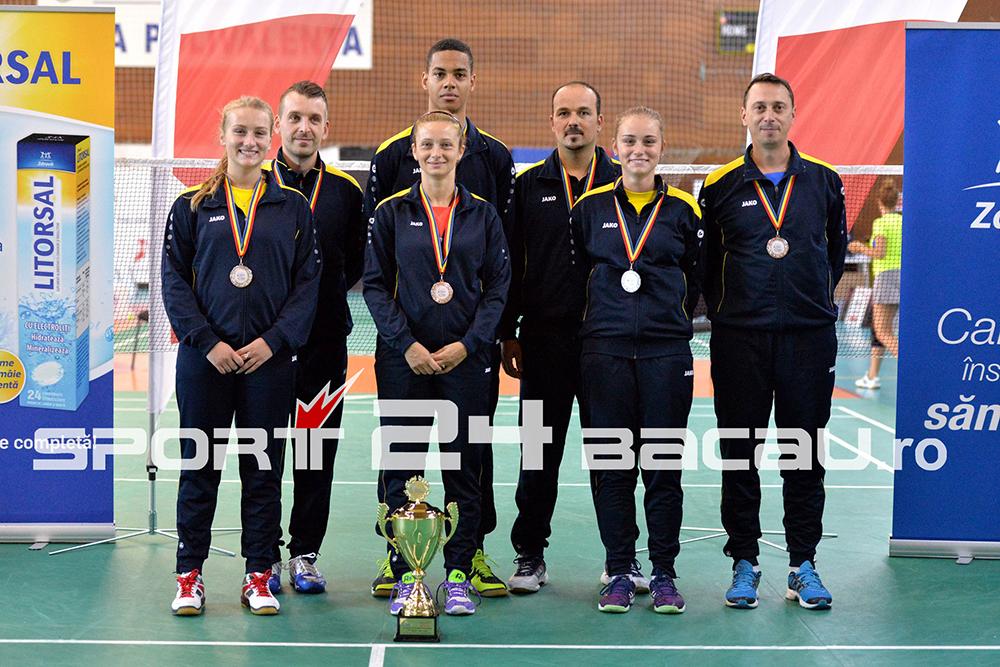 badminton-echipa-romaniei-2016