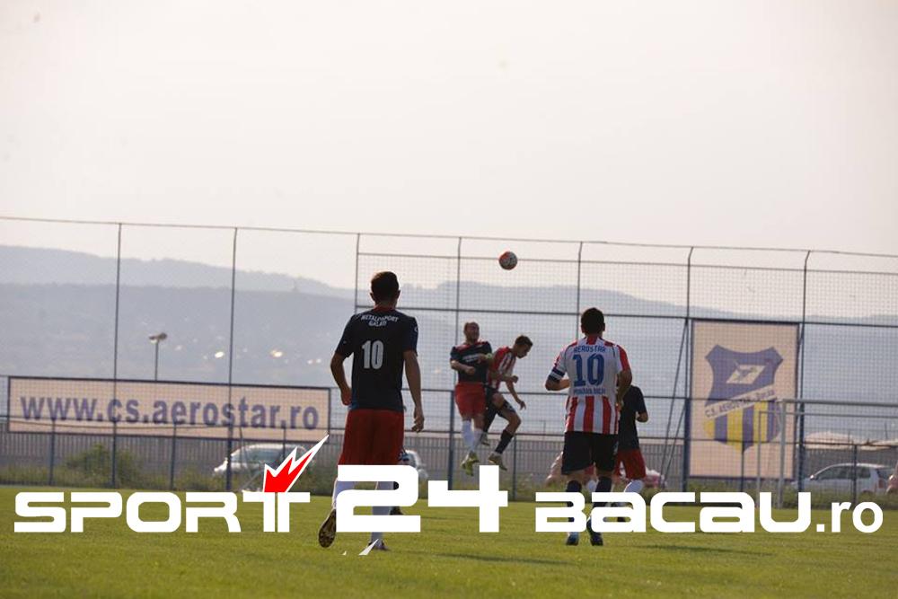 fotbal-aerostar-copy