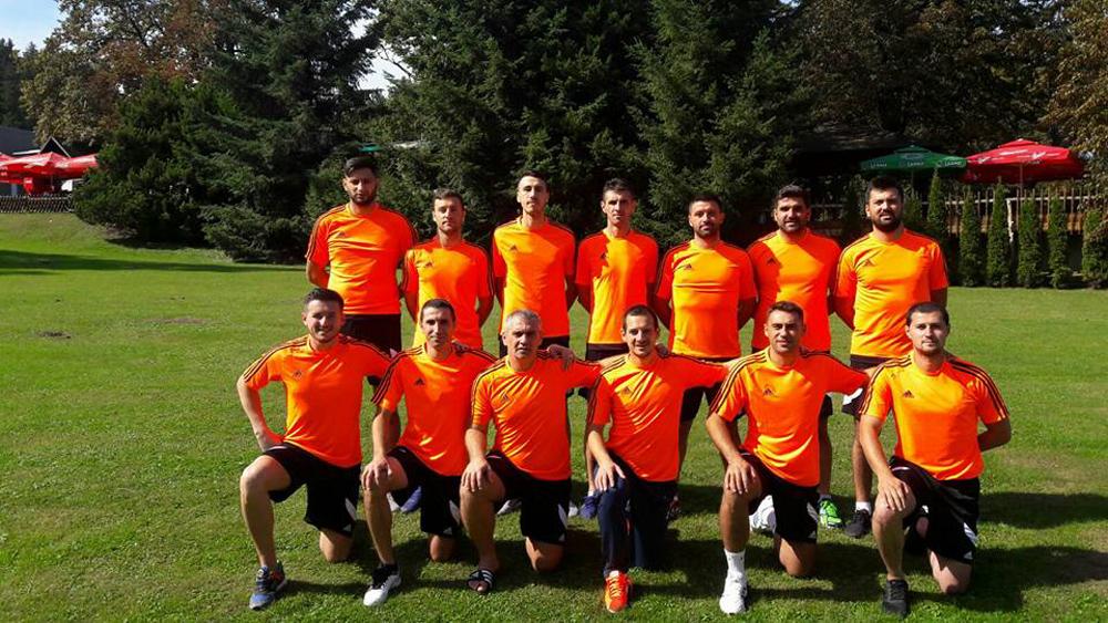 minifotbal-golden-boys