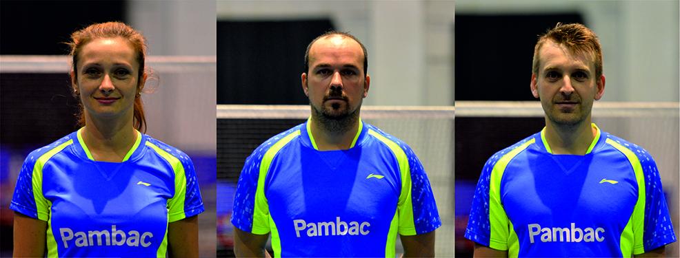 stiinta-bacau-badminton