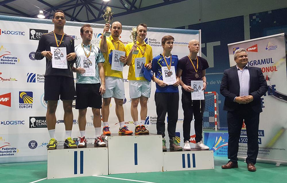 stiinta-bacau-badminton-dublu-mixt
