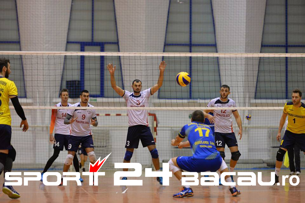 volei_m-copy