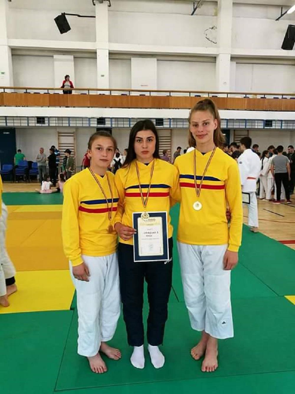 judo bronx