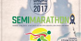 ATLETISM | Cursă urbană la Semimarathon 2017