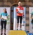ATLETISM | Semimarathon 2017: Câștigătorii!