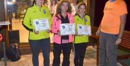TIR CU ARCUL | CS Saga, cinci medalii la Naționalele 3D