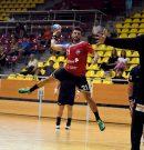 "HANDBAL | Primele 3 puncte: ""U"" Cluj – CSM Bacău 22-24 (10-14)"