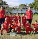 FOTBAL, Juniori | Cupa Zilele Orașului Buhuși, în vitrina FC Bacău