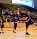 HANDBAL, Campionatele Naționale de Juniori 2 și 3 | Juniorii CSM Bacău și-au aflat adversarii din grupele turneelor finale
