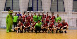 HANDBAL, Liga Zimbrilor | CSM Bacău anunță o perioadă de pregătire intensă în vederea noului sezon