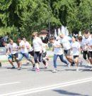 ATLETISM | Băcăuanii au alergat cu ocazia Zilei Olimpice 2019
